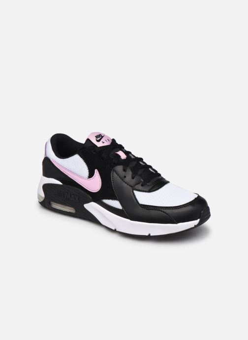 Sneakers Kinderen Nike Air Max Excee (Gs)