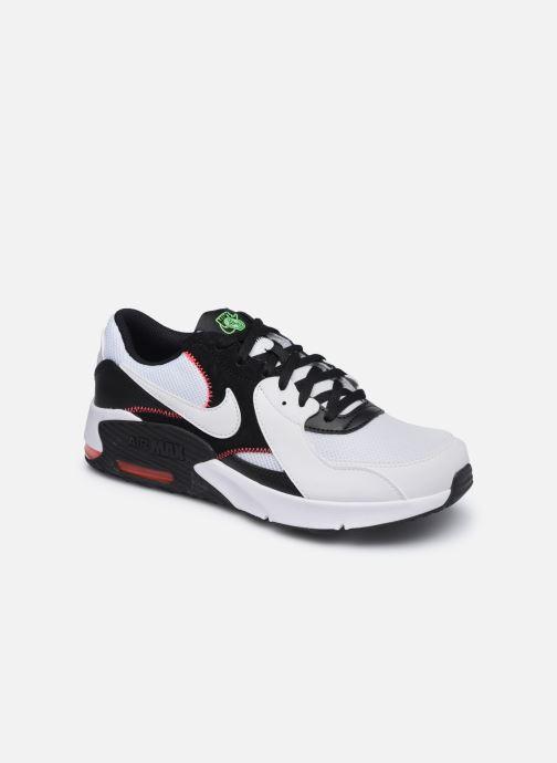 Baskets Enfant Nike Air Max Excee (Gs)