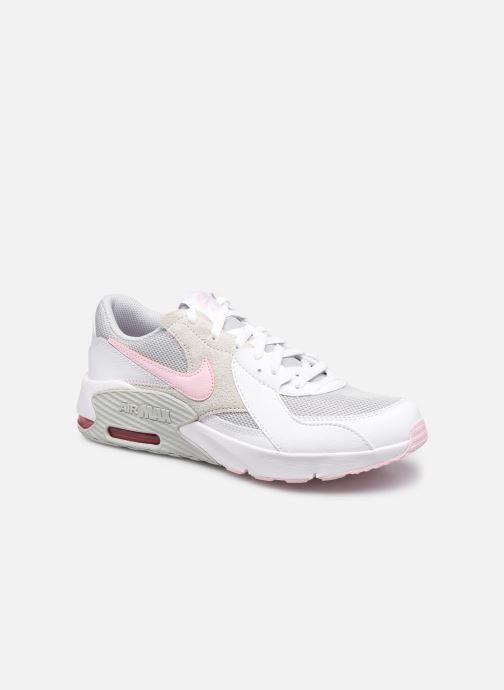 Sneaker Kinder Nike Air Max Excee (Gs)