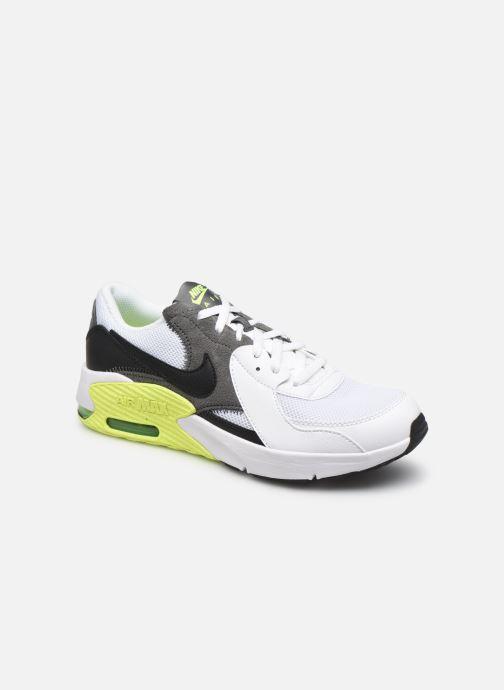 Sneakers Kinderen Nike Air Max Excee (Gs)