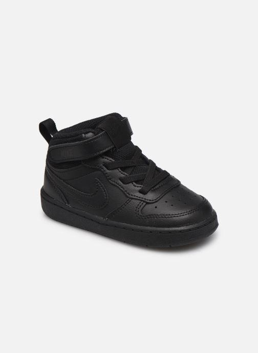 Sneakers Kinderen Court Borough Mid 2 (Tdv)