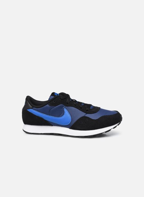 Sneakers Nike Nike Md Valiant (Gs) Azzurro immagine posteriore