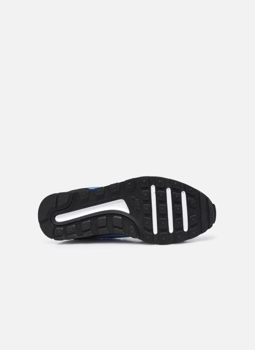 Sneakers Nike Nike Md Valiant (Gs) Azzurro immagine dall'alto
