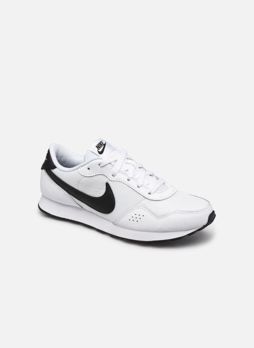 Deportivas Niños Nike Md Valiant (Gs)