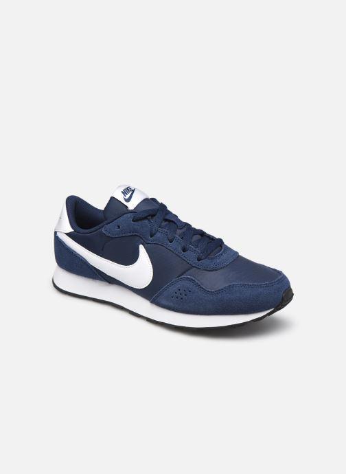 Baskets - Nike Md Valiant (Gs)