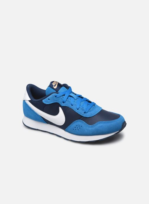 Sneaker Kinder Nike Md Valiant (Gs)