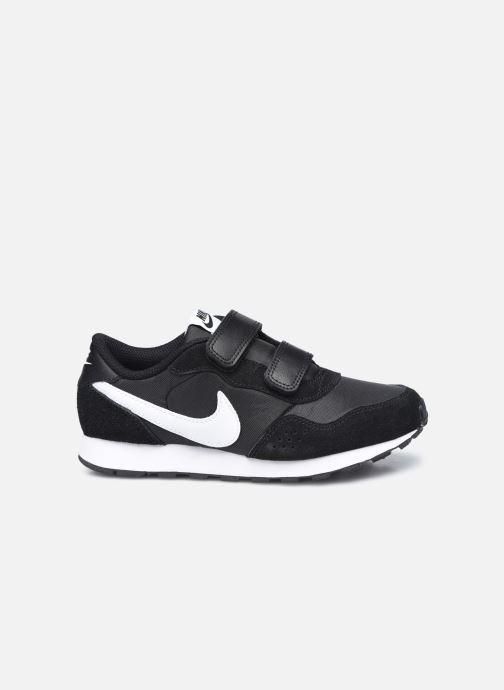 Baskets Nike Nike Md Valiant (Psv) Noir vue derrière