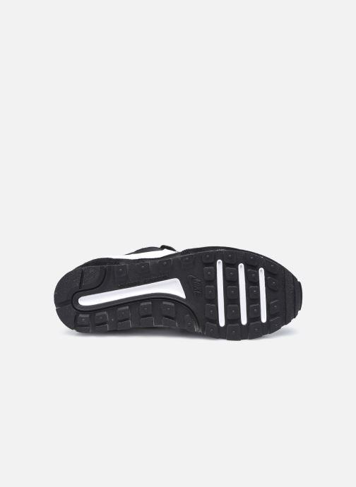 Baskets Nike Nike Md Valiant (Psv) Noir vue haut