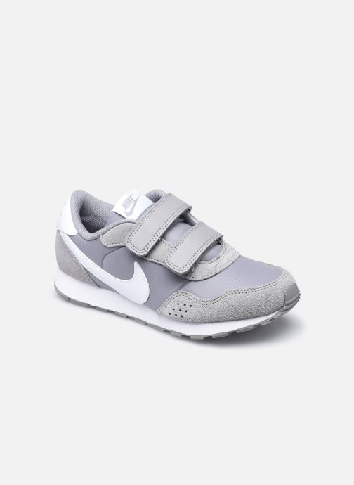 Sneaker Kinder Nike Md Valiant (Psv)