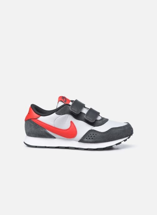 Deportivas Nike Nike Md Valiant (Psv) Gris vistra trasera