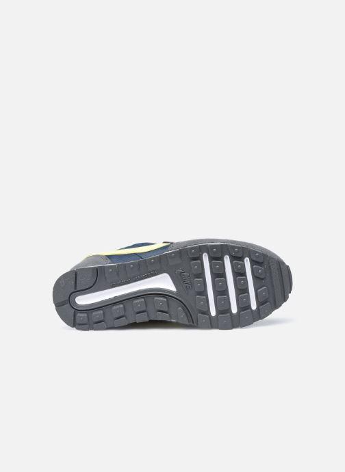 Sneakers Nike Nike Md Valiant (Psv) Grigio immagine dall'alto