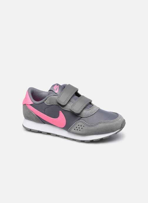 Sneakers Nike Nike Md Valiant (Psv) Grijs detail