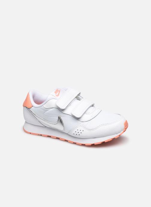 Nike Md Valiant (Psv)
