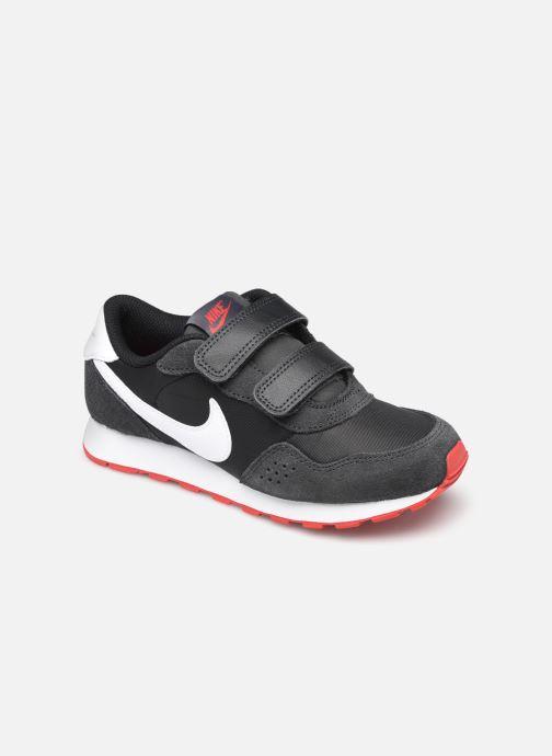 Deportivas Niños Nike Md Valiant (Psv)