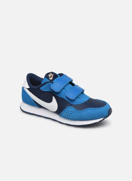 Baskets Enfant Nike Md Valiant (Psv)