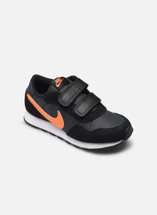 Sneakers Børn Nike Md Valiant (Psv)