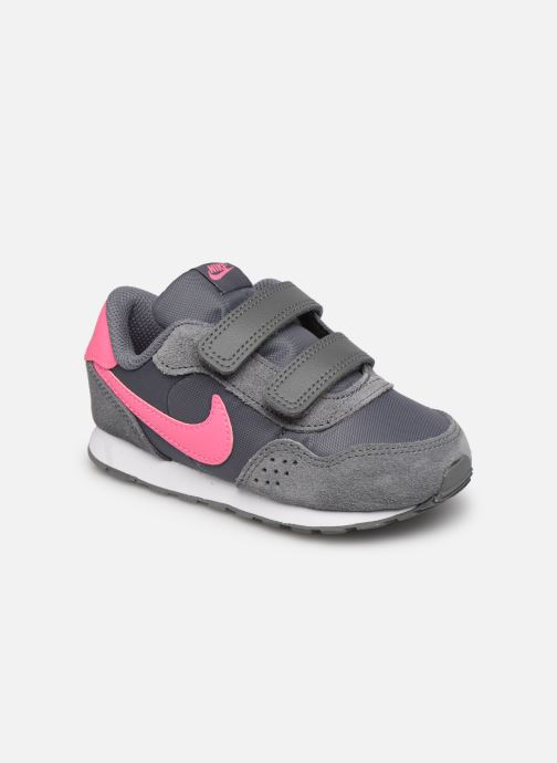 Baskets Enfant Nike Md Valiant (Tdv)