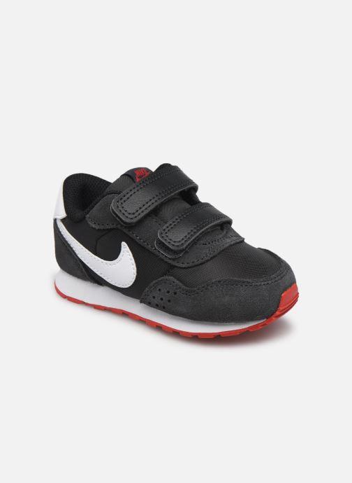 Sneakers Kinderen Nike Md Valiant (Tdv)