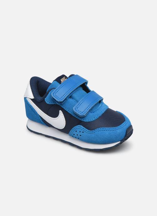 Sneakers Bambino Nike Md Valiant (Tdv)
