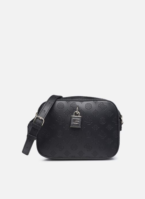 Sac à main S - KAMRYN CROSSBODY PI6691120