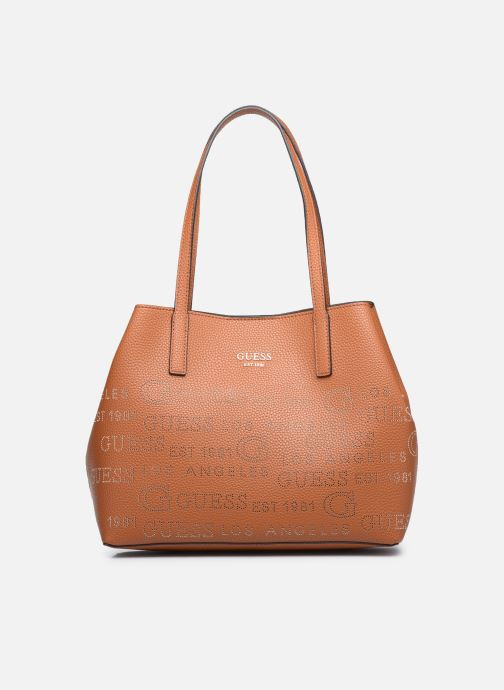 Cabas - VIKKY TOTE PF6995230