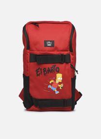 (The Simpsons) El Barto