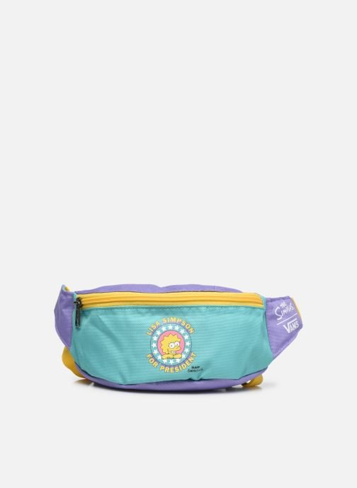 VANS X THE SIMPSONS LISA FANNY PACK