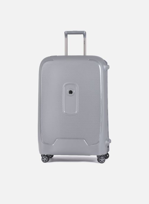 Valise XL - Moncey Val Tr 4Dr 76