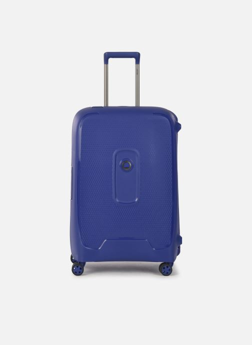 Bagages Sacs Moncey Val Tr 4Dr 69