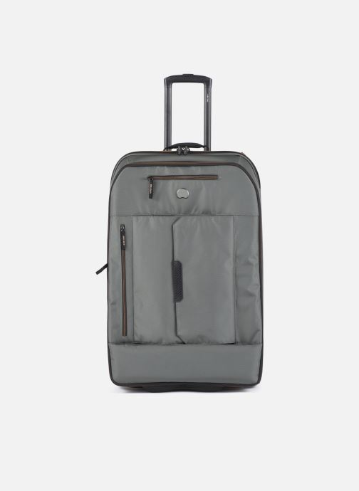 Valise XL - Tramontane Val Tr Exp 2R 77