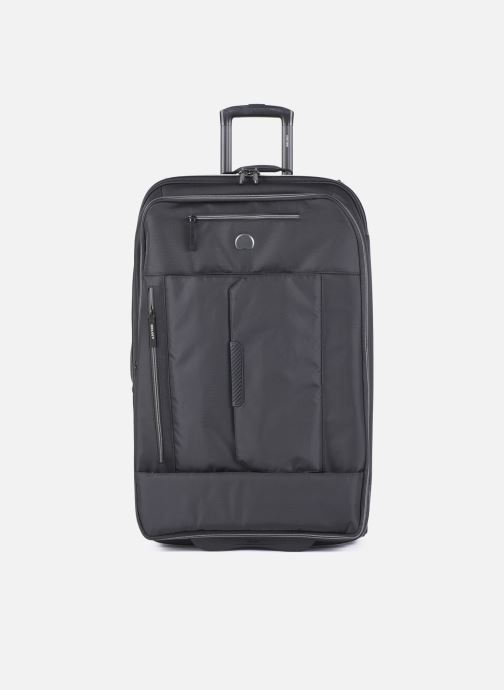 Bagages Sacs Tramontane Val Tr Exp 2R 77