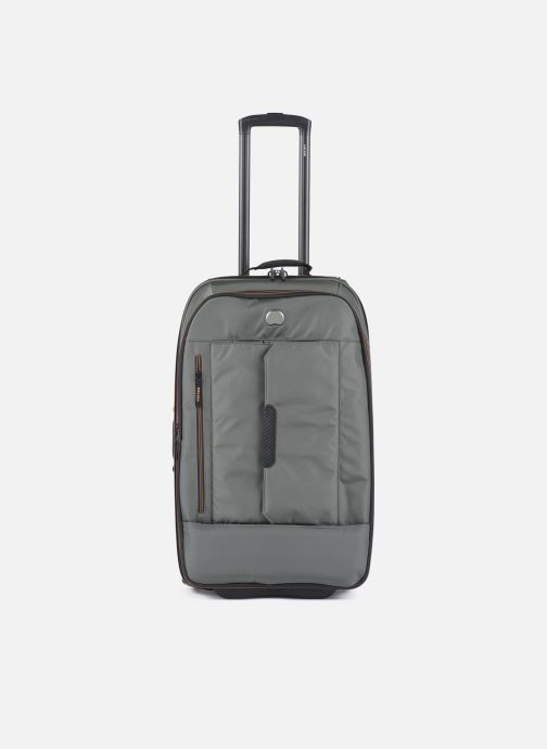 Valise L - Tramontane Val Tr 2R 69