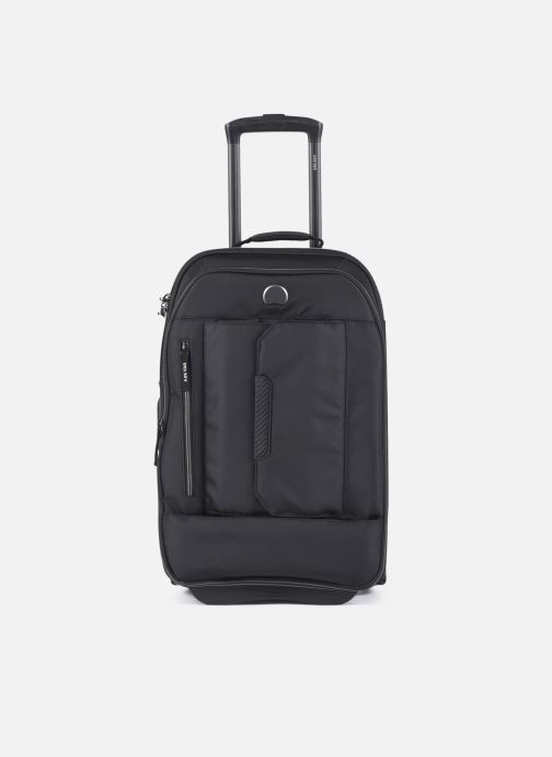 Valise cabine  - Tramontane Val Tr Cab 2R 55
