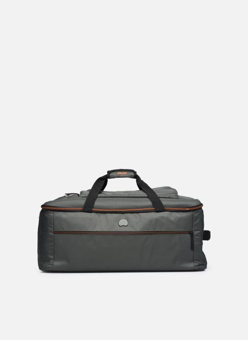 Reisegepäck Taschen Tramontane Sac Voyage 68