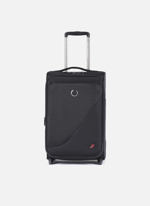Reisegepäck Taschen New Destination Val Tr Cab Extensible 2R 55