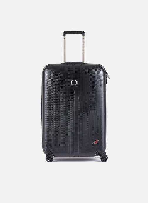 Reisegepäck Taschen New Envol Val Trol 4Dr 68