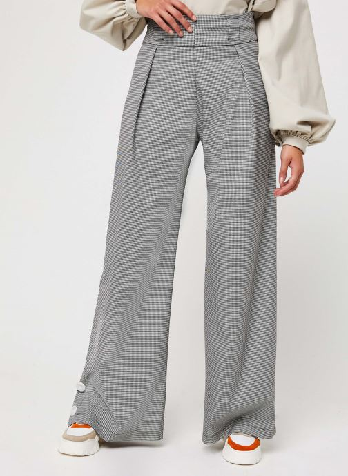 Tøj Accessories Pantalon Butler