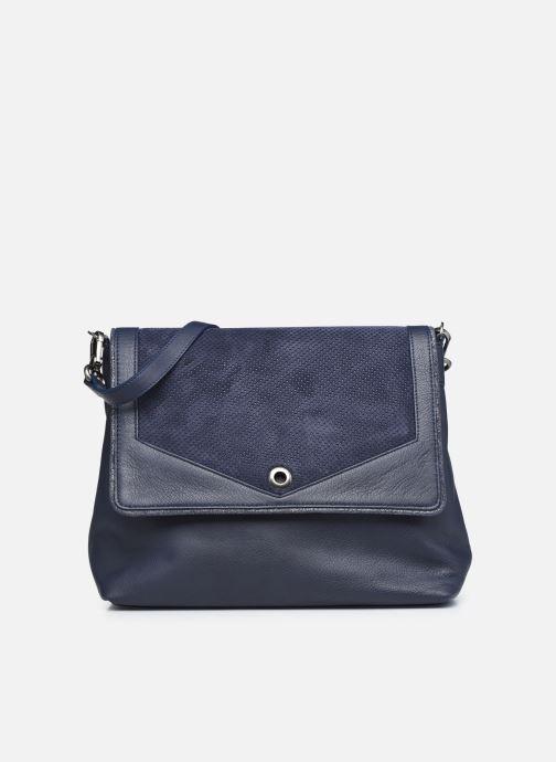 Handtaschen Taschen Maxine
