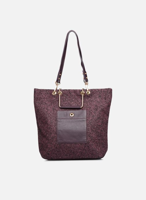 Handtaschen Sabrina Callie lila detaillierte ansicht/modell