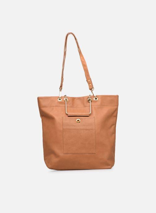 Handtaschen Taschen Callie