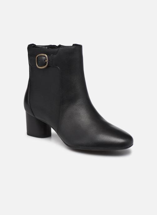 Bottines et boots Femme Un Cosmo Vibe