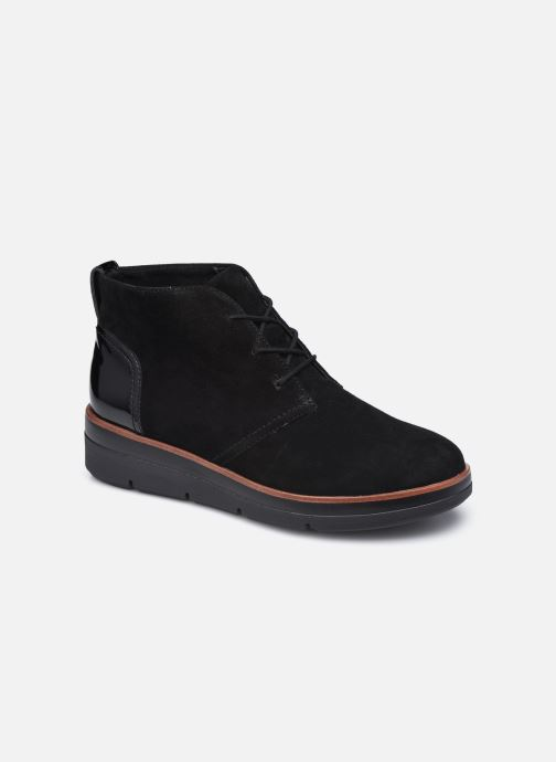 Bottines - Shaylin Mid