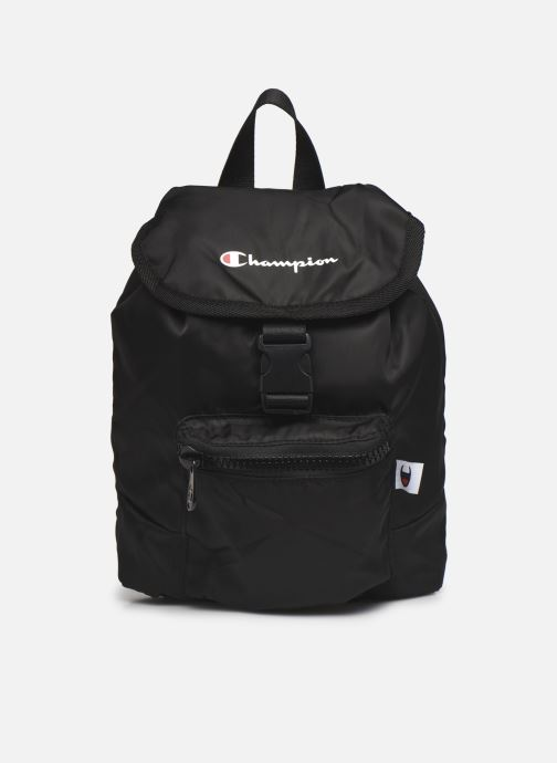Zaini Borse Backpack