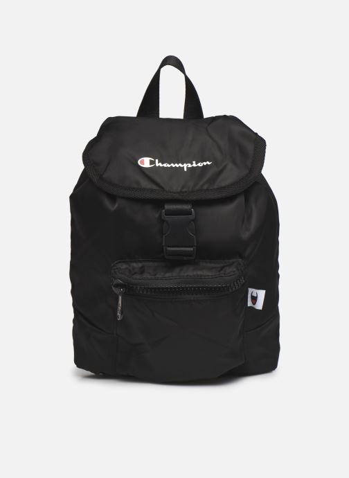 Rugzakken Champion Backpack Zwart detail