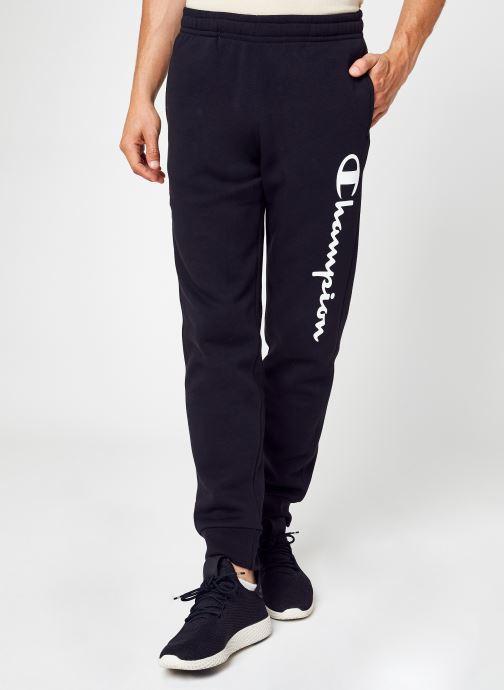 Abbigliamento Accessori Rib Cuff Pants