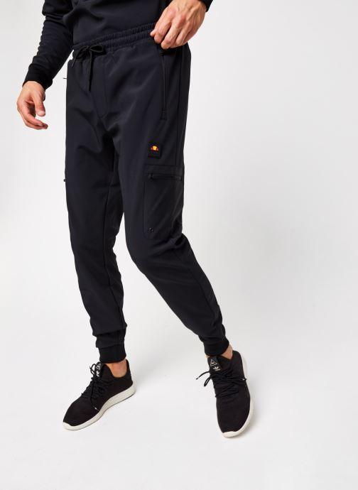 Pantalon Cargo et worker - Cabotone