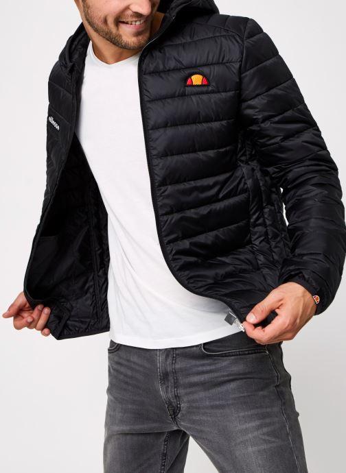Vêtements Accessoires Lombardy