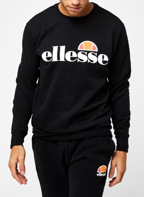 Ellesse Sl Succiso (Noir) - Vêtements chez Sarenza (474102) 40wCn
