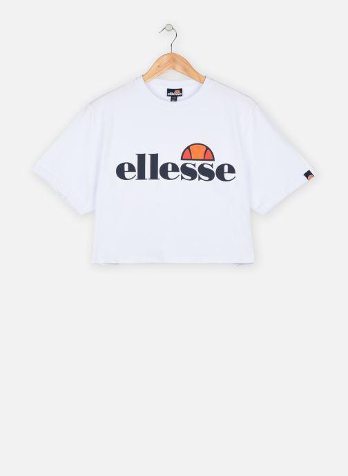 T-shirt - Alberta