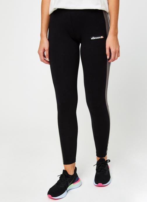Pantalon legging - Sandra